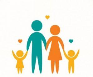 Школа відповідального батьківства. Культура емоцій